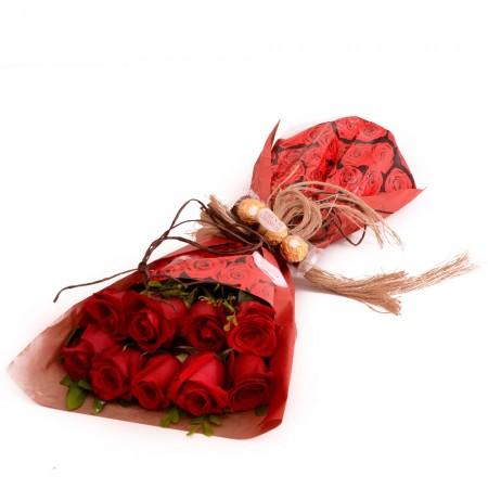 buqu_-com-8-rosas.jpg
