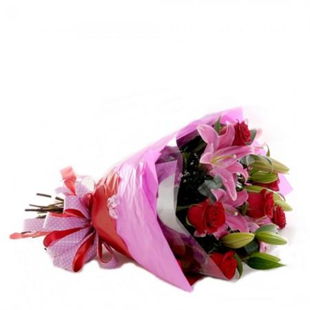 rosas-e-lirios---15913.jpg