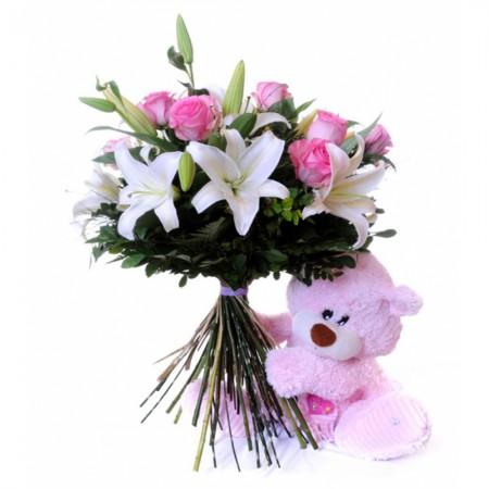 urso-com-flores-nobres.jpg